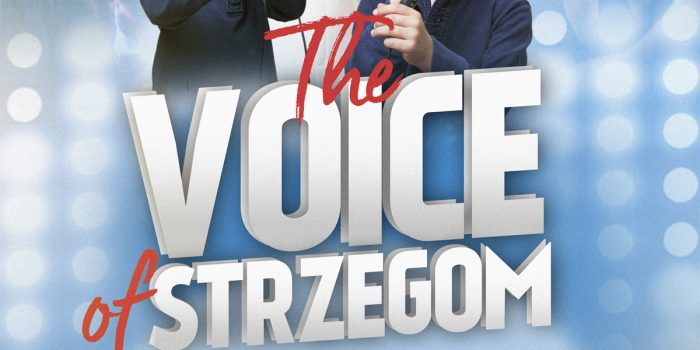 The Voice Of Strzegom